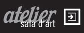 Atelier Sala de Arte