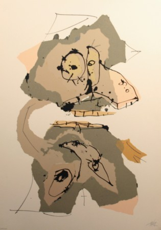 Aphorismos de Lichtenberg
