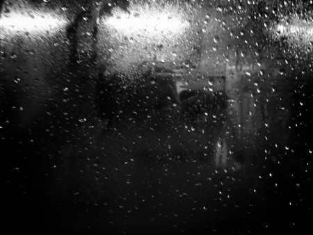 Tokyo blur 49