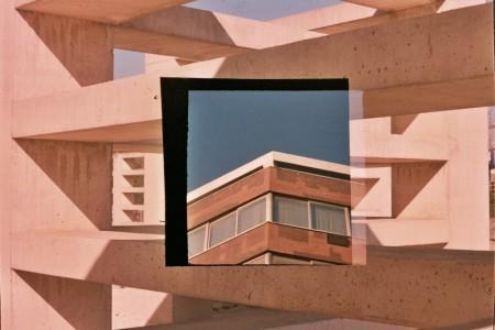 Square deconstrucción I