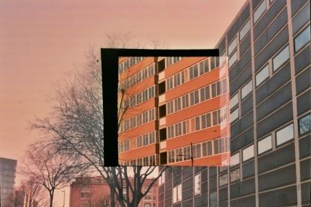 Square deconstrucción V